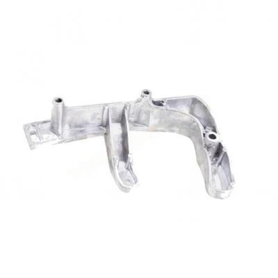 Support moteur boite alternateur Ligier - Microcar