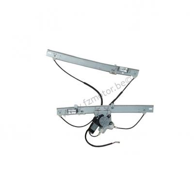 Lève vitre électrique gauche Chatenet CH26-CH28-CH30-CH32