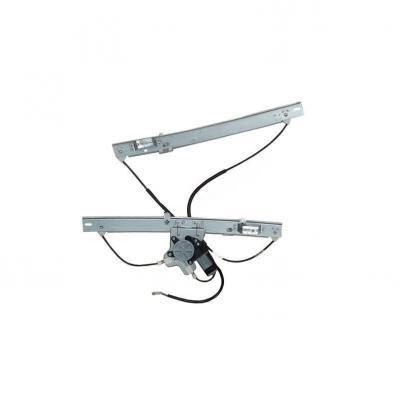 Electric windowr right Chatenet CH26-CH28-CH30-CH32