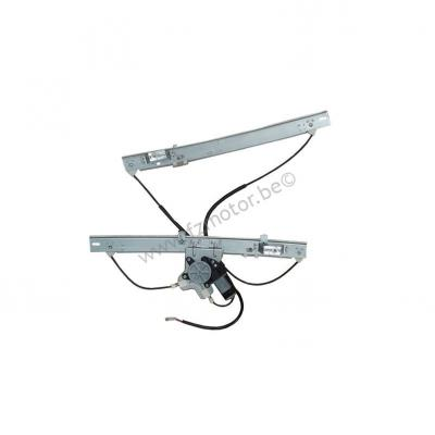 Electric windowr right Chatenet CH26-CH28-CH30-CH32