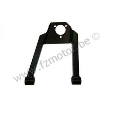 SUSPENSION TRIANGLE RIGHT ADAPTABLE BELLIER VX550