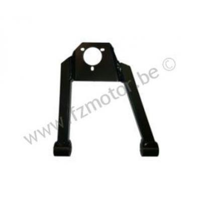 SUSPENSION TRIANGLE LEFT ADAPTABLE BELLIER VX550
