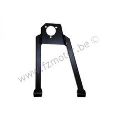 SUSPENSION TRIANGLE RIGHT ADAPTABLE BELLIER TRUCK