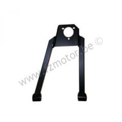SUSPENSION TRIANGLE LEFTT ADAPTABLE BELLIER TRUCK UT