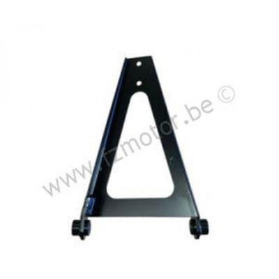 SUSPENSION TRIANGLE LEFT ADAPTABLE BELLIER DIVANE - OPALE