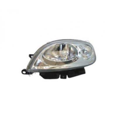 HEADLIGHT LEFT ADAPTABLE BELLIER DIVANE - OPALE