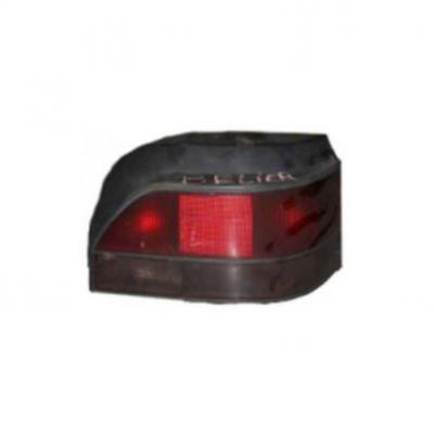 REAR LIGHT RIGHT ADAPTABLE BELLIER VX400 - VX550 - VX650