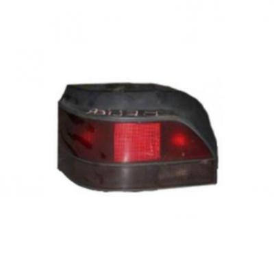 REAR LIGHT LEFT ADAPTABLE BELLIER VX400 - VX550 - VX650