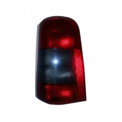 REAR LIGHT LEFT ADAPTABLE BELLIER- JDM - LIGIER XTOO 2
