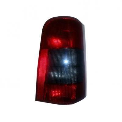 REAR LIGHT RIGHT ADAPTABLE BELLIER- JDM - LIGIER XTOO 2