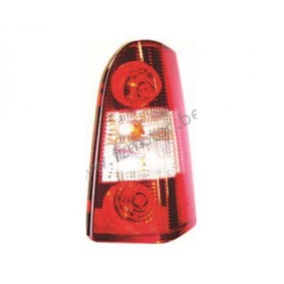 REAR LIGHT RIGHT ADAPTABLE LIGIER X-TOO R-RS..- MC CARGO