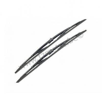 WIPER BLADE REAR SIDE 350 mm