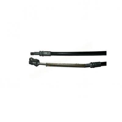Cable de frein à main Bellier Divane - Opale