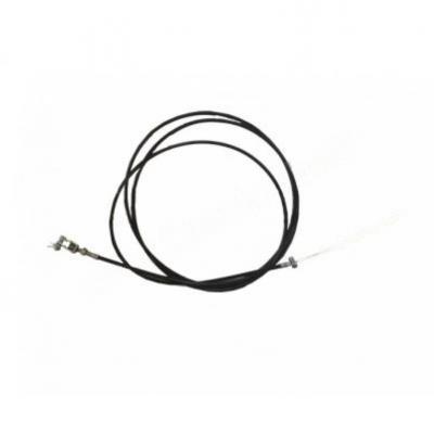 Câble accélérateur Bellier Utilitaire - 00652010 - Fz Motor