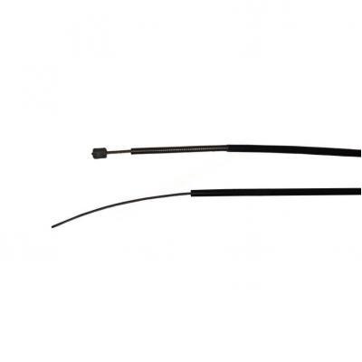 Câble accélérateur Bellier Opale - 00652011 - Fz Motor