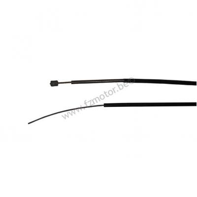 ACCELERATOR CABLE BELLIER OPALE