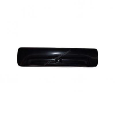 REAR BUMPER ADAPTABLE LIGIER AMBRA ABS