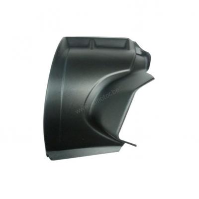 WHEEL ARCH FRONT LEFT ADAPTABLE LIGIER XTOO -1 -2 -MAX (ABS)
