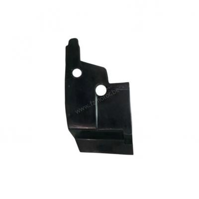 WHEEL ARCH FRONT RIGHT ADAPTABLE BELLIER JADE