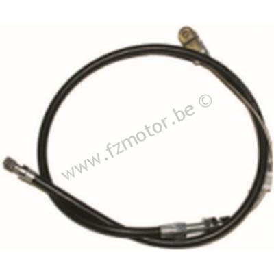 CABLE FREIN A MAIN ADAPTABLE CHATENET MEDIA