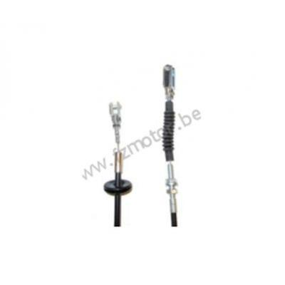 CABLE INVERSEUR ADAPTABLE CHATENET - GRECAV
