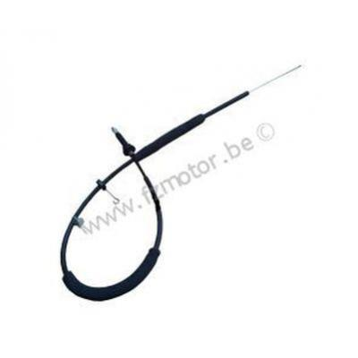 ACCELERATOR CABLE LIGIER X TOO   - XTOO MAX