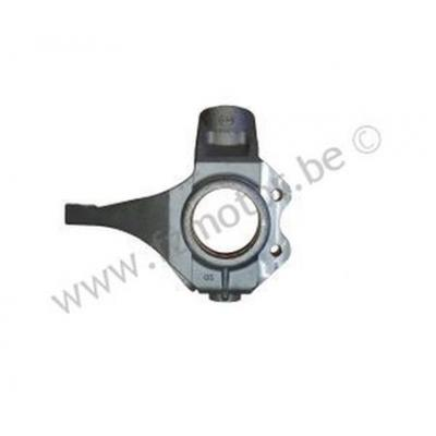 STEERING STUB RIGHT CHATENET CH26 - 2 VERSION