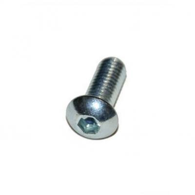 DISC FIXING SCREW M8 X 20 mm