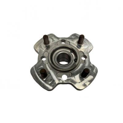 Rear wheel hub Chatenet Ch26 - Ch32 - Ch40 - Ch46