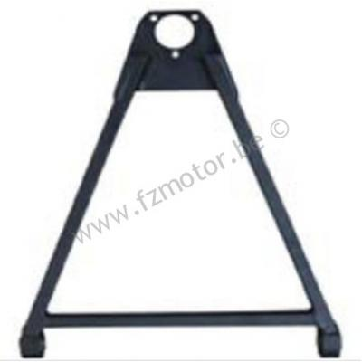SUSPENSION TRIANGLE LEFT & RIGTH CHATENET BAROODER