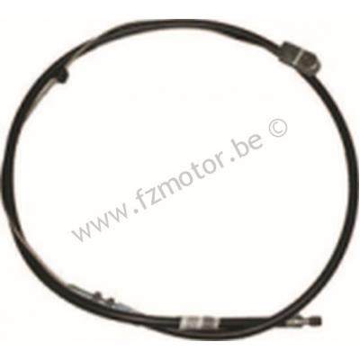 HAND BRAKE CABLE ADAPTABLE CHATENET BARRODER   -
