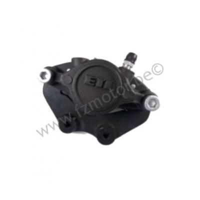 FRONT BRAKE CALIPER CHATENET BAROODER- CH26 FIRST ASSEMBLY