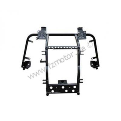 SUBFRAME IMITATION CHATENET BAROODER YANMAR 3 VERSION