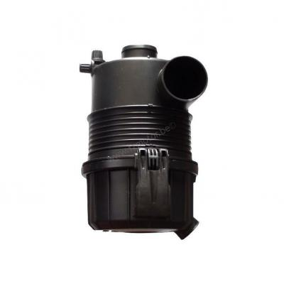 COMPLETE CASE AIR FILTER ORIGIN CHATENET CH26