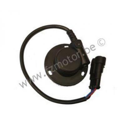 Capteur de compteur électrique