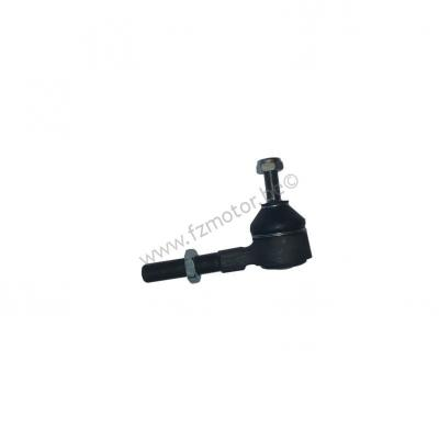 STEERING BALL JOINT CHATENET CH26
