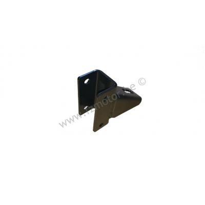 REAR SUPPORT MOTOR ADAPTABLE CH26 YANMAR