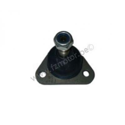 BALL JOINT CHATENET CH26 ORIGINE