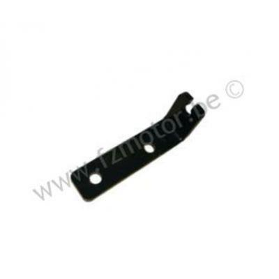 GEARBOX CABLE SUPPORT ADAPTABLE CHATENET CH26