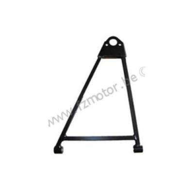 SUSPENSION TRIANGLE FRONT LEFT CHATENET CH26 - CH30 - CH32