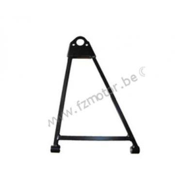 SUSPENSION TRIANGLE FRONT RIGHT CHATENET CH26 - CH30 - CH32