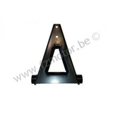 SUSPENSION TRIANGLE FRONT BELLIER JADE