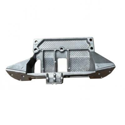 Support moteur arrière Ligier nova - Xtoo - Xtoo Max