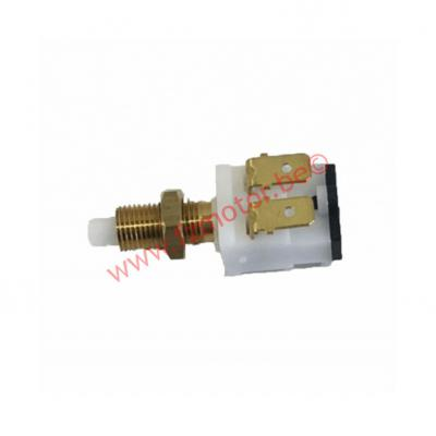 Brake light switch Microcar - Chatenet - Bellier