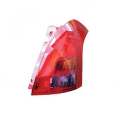 REAR LIGHT RIGHT ADAPTABLE BELLIER JADE
