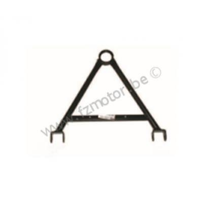 SUSPENSION TRIANGLE LEFT & RIGHT  LIGIER XTOO - R -S-OPTIMAX