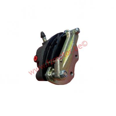 Front brake caliper Bellier Jade - Jdm Aloes ( brake B )