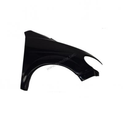 FRONT FENDER RIGTH ADAPTABLE LIGIER X-TOO 1 & 2