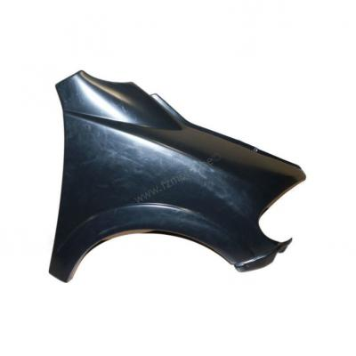 FRONT FENDER RIGTH ADAPTABLE LIGIER X\N-TOO MAX