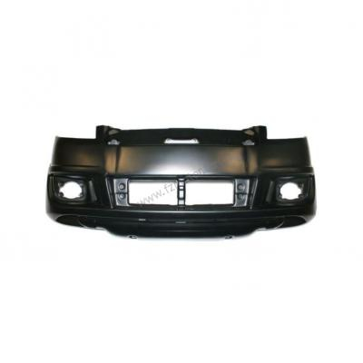 FRONT BUMPER ADAPTABLE LIGIER X-TOO R - S - RS
